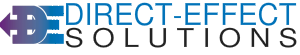 Direct effect Solutions, LLC