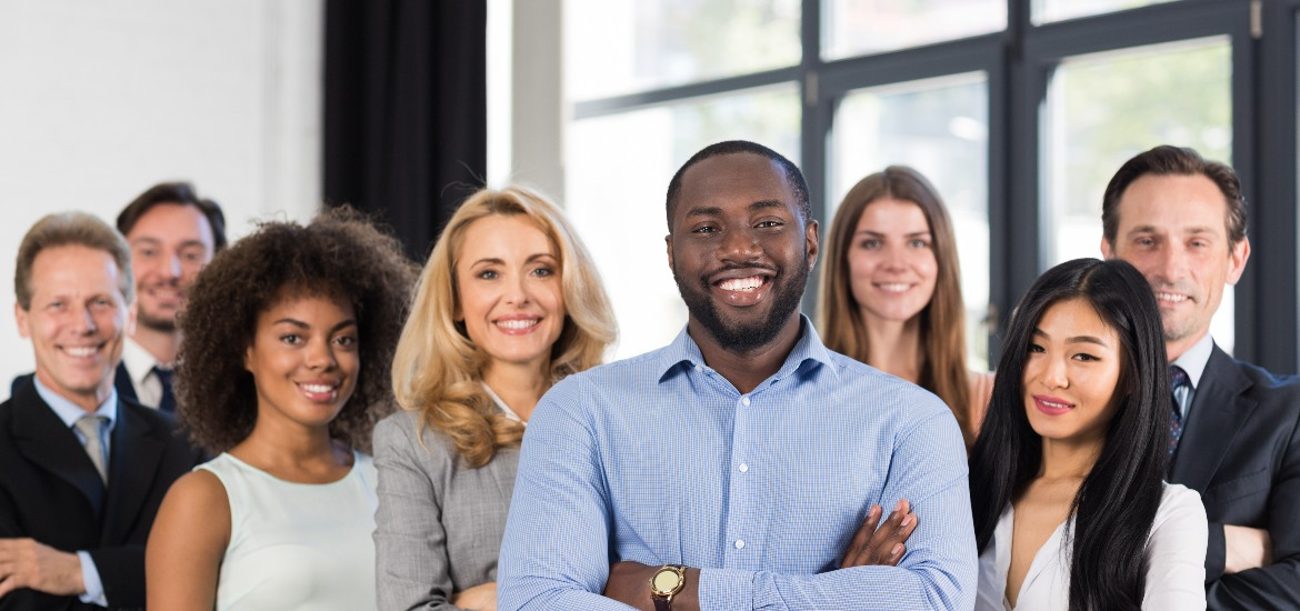 Agency Staffing and Training